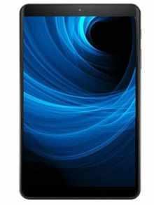 Samsung Galaxy Tab A 8.0 2018