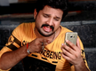 Ritesh Pandey's song 'Piyawa Se Pahile Hamar Rahu' has taken the internet by storm