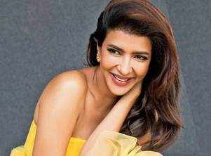 W/o Ram will touch hearts of the audience: Lakshmi Manchu
