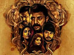'Naragasooran': Karthick Naren's film gets U/A certificate
