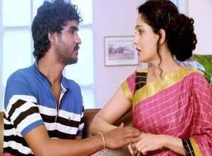 A Marathi remake for this Kannada film?