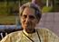 Gopaldas Neeraj, doyen of Hindi poetry, passes away