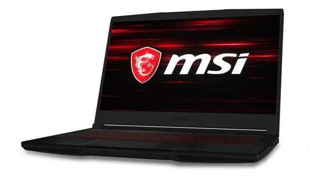 MSI GF63 and PS42 laptops launched in India, price starts at Rs 77,990