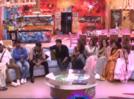 Bigg Boss Telugu 2 written update, July  19, 2018: Pradeep reveals his reasons to enter the house