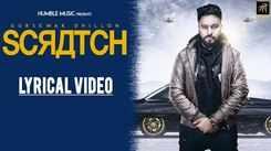 Latest Punjabi Song (Lyrical) Scratch Sung By Gursewak Dhillon