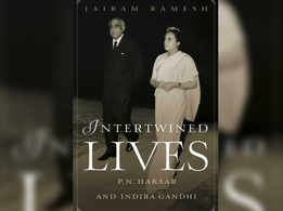 Micro Review: 'Intertwined Lives' celebrates an unsung maker of modern India