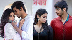 'Dhadak' public review: Janhvi Kapoor and Ishaan Khatter's performance get mixed response