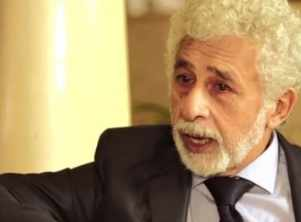 Naseeruddin Shah is waiting to perfect Marathi till his next role