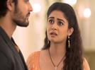 Kumkum Bhagya written update, July 19, 2018: Disha tells Purab about Kiara's parents