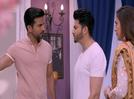 Kundali Bhagya written update, July 19, 2018: Rishabh overhears Karan and Preeta's conversation