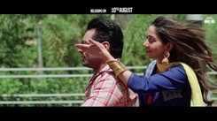 Latest Punjabi Song (Teaser) Pyaar Sung By Veet Baljit & Shipra Goyal