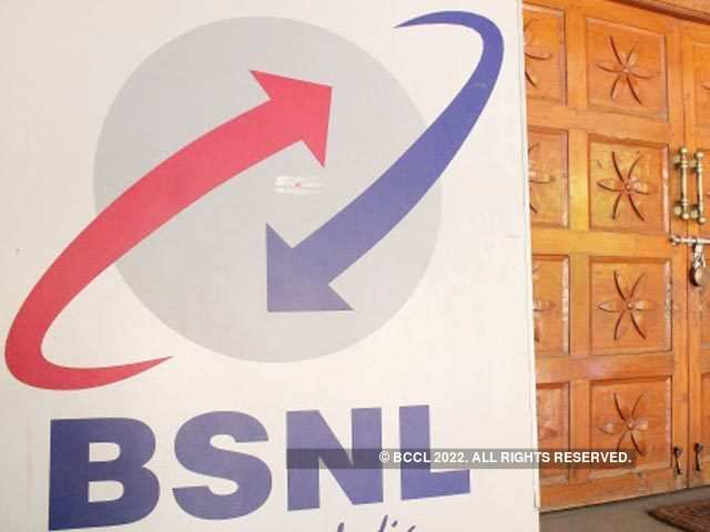 BSNL is offering users opting for these promotional packs (with 90-days validity) bonus goodies by way of unlimited voice calls to any network.