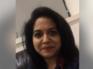 'Bol Baby Bol' Suneetha on rumours