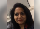 'Bol Baby Bol' Suneetha clarifies on 'second marriage' rumors