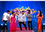 Harisree Asokan to visit Thakarppan Comedy