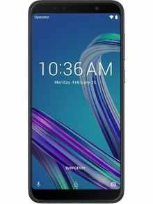 20dcb0aad27 Share On  Asus Zenfone Max Pro M1 6GB RAM