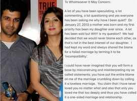 My integrity has been questioned: Juhi