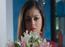 Silsila Badalte Rishton Ka written update, July 20, 2018: Nandini wants to give another chance to Rajdeep