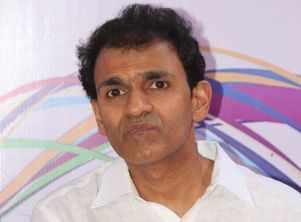 Raghavendra Rajkumar backs out of Chillum