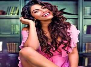 I want to people to see me as more than just a pretty girl: Lopamudra Raut