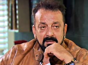 Sanjay reveals how a gun destroyed his life