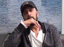 Sudeep to share stage with Adam Gilchrist, Sehwag