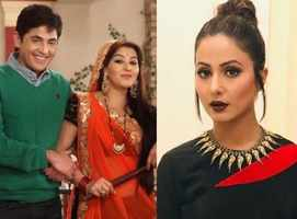 Shilpa Shinde's 10 shocking statements