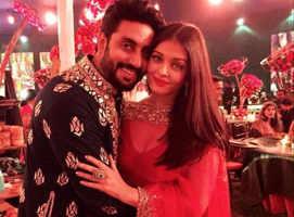 Ash-Abhishek to team up for Kashyap film?