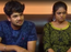 Thatteem Mutteem: An inexperienced Mohanavalli gets invite for cookery show