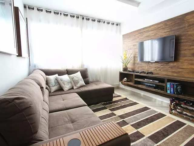 Here S How To Make Your Regular Home A Smart