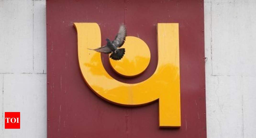 Nirav Modi Scam Pnb Allahabad Bank Boards May Decide On Further