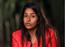 MTV Roadies Xtreme written update July 22, 2018: Surbhi goes against Neha and Raftaar
