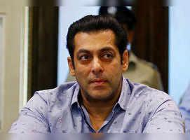 Supreme Court to hear Salman Khan's plea
