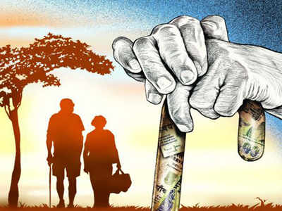 retirement age: UP raises retirement age of national, state