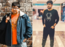 This chai lover lost 20 kilos! And he still drinks three cups a day