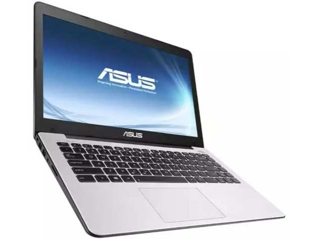 Asus announces 'Back to College' offer; provides laptops at no-cost EMI, extended warranty and more