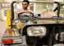 Bharat Chawda to star in 'Tari Maate Once More'