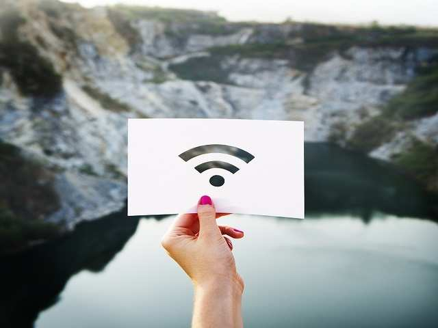 5 simple tips to boost your home Wi-Fi