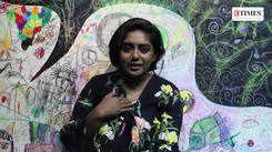 I was a victim of groupism: Evicted Bigg Boss Malayalam contestant Hima Shankar
