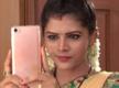 Karthika Deepam written update, July 21, 2018: Shravya collects an evidence against Deepa