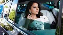 Insanely expensive cars owned by Indian beauty queens