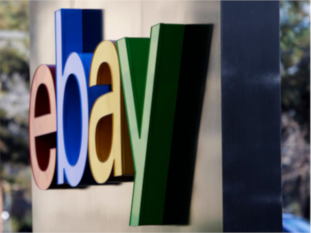 eBay also wanted to go out after Walmart's announcement of acquiring a 77% stake in Flipkart and its group companies for $16 billion.