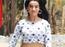 Akshara Singh is out with her new song 'Ganga Ji Ke Jal Chhalke'