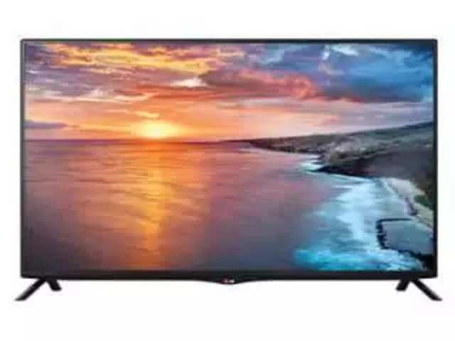 Get LED TVs from Sony, LG and other brands at up to Rs 10,000 discount