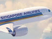 SIA to launch non-stop flights between Singapore and US using Airbus A350-900ULR