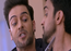 Kundali Bhagya written update, July 24, 2018: Prithvi manages to flee with the goon