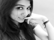 Netri Trivedi shares a self-motivational poetry on Instagram