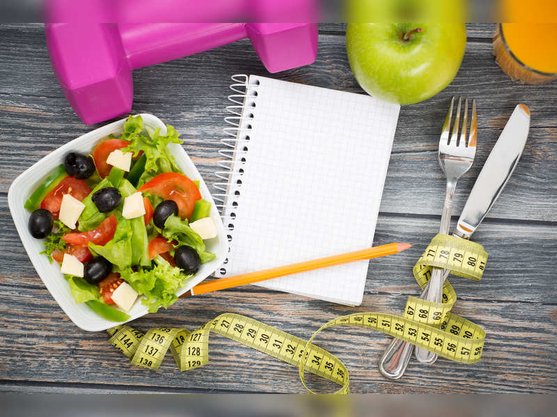 Quick Weight Loss Diet Plan What Is Gm Diet Plan And How It Helps Loose 3 To 5 Kg In A 7 Days