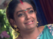 Karthika Deepam written update, July 25, 2018: Karthik's reaction leaves Shravya puzzled