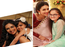 Ruhaanika Dhawan puts across her 5-year-old Yeh Hai Mohabbatein journey in this adorable post